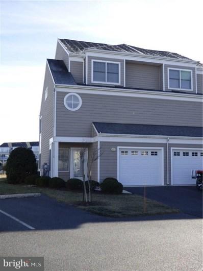 38274 Bay Vista Drive UNIT 1211, Selbyville, DE 19975 - MLS#: 1001575762