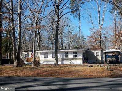31852 Schooner Drive, Millsboro, DE 19966 - MLS#: 1001575896