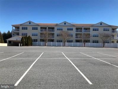 30413 #303 Cedar Neck Road, Ocean View, DE 19970 - MLS#: 1001576020