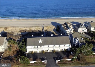 3 Queens Quest UNIT 3, Fenwick Island, DE 19944 - MLS#: 1001576204