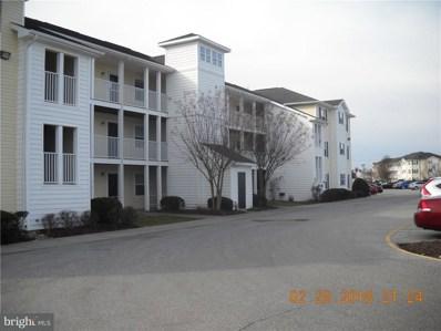 4303 Caitlins Way UNIT 4303, Millsboro, DE 19966 - MLS#: 1001576314