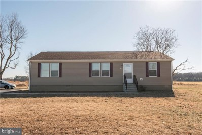 13092 Russell Road, Bridgeville, DE 19933 - MLS#: 1001576574