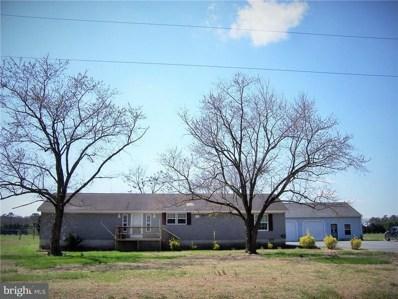 34094 Hitch Pond Road, Laurel, DE 19956 - MLS#: 1001576668