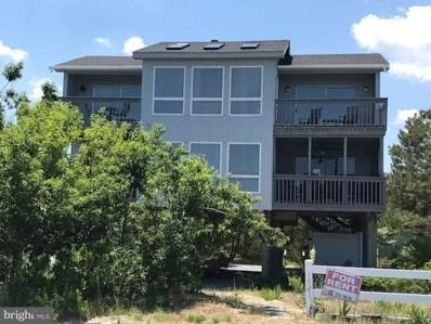 1621 Beach Plum Drive, Milton, DE 19968 - MLS#: 1001576908