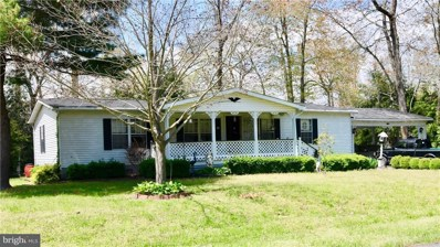27140 Barkantine Drive, Millsboro, DE 19966 - MLS#: 1001576978