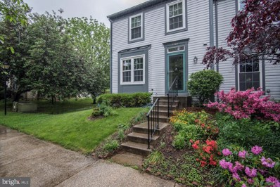 1718 Featherwood Street, Silver Spring, MD 20904 - MLS#: 1001577240