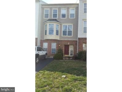 302 Rockmeade Drive, Wilmington, DE 19810 - MLS#: 1001577300