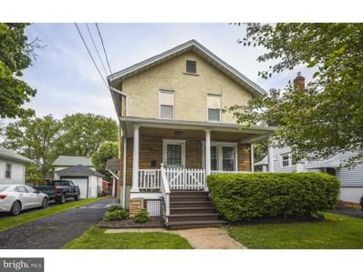 229 E Glenside Avenue, Glenside, PA 19038 - MLS#: 1001577304