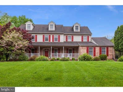 344 River Road, Collegeville, PA 19426 - MLS#: 1001577472