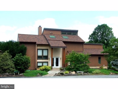 778 State Road, West Grove, PA 19390 - MLS#: 1001577594