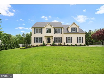 800 Country Road, Downingtown, PA 19335 - MLS#: 1001577608