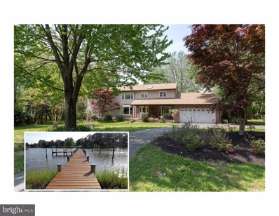 210 Windward Cove Court S, Grasonville, MD 21638 - MLS#: 1001577696