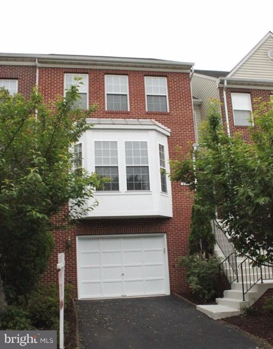 8913 Royal Astor Way, Fairfax, VA 22031 - #: 1001577804