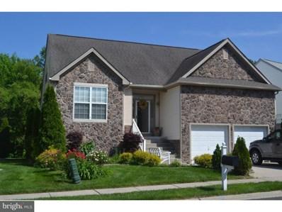 225 Heritage Way, Deptford, NJ 08096 - #: 1001577828
