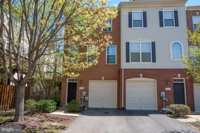 7579 Great Swan Court, Alexandria, VA 22306 - MLS#: 1001577938