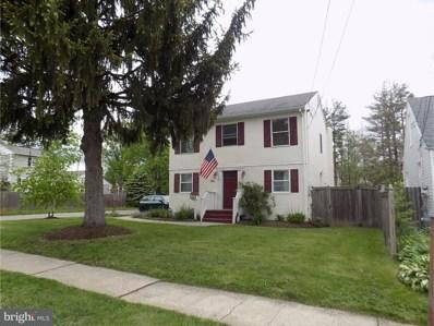 183 Linden Lane, Princeton, NJ 08540 - MLS#: 1001578334