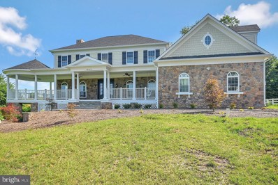 15435 Barnesville Road, Boyds, MD 20841 - #: 1001578412