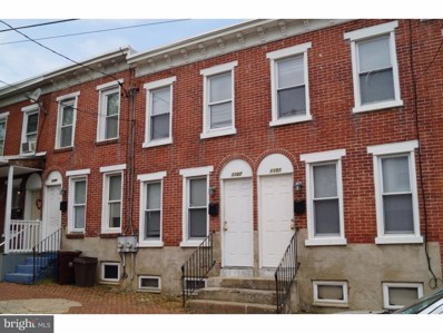 1107 Read Street, Wilmington, DE 19805 - #: 1001578480