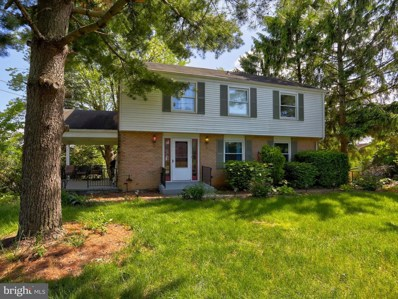 246 E Oregon Road, Lititz, PA 17543 - MLS#: 1001578510