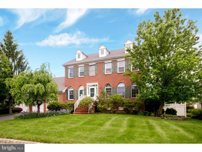 133 Brandon Road, Pennington, NJ 08534 - MLS#: 1001578514