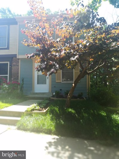 12408 Valleyside Way, Germantown, MD 20874 - MLS#: 1001578672