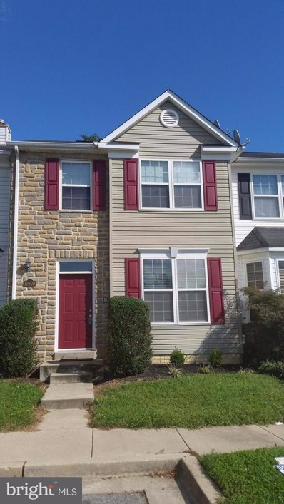 10609 Riva Place, White Plains, MD 20695 - MLS#: 1001578698