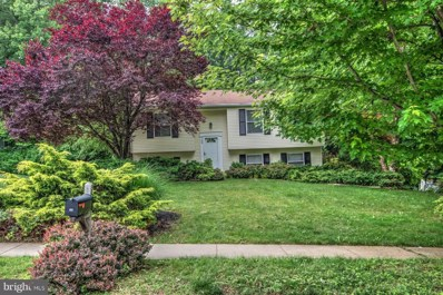 704 Broadway E, Bel Air, MD 21014 - MLS#: 1001578732