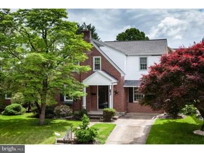 1518 Kenhorst Boulevard, Reading, PA 19607 - MLS#: 1001578752
