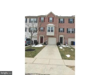 345 Cristaudo Court, Mount Royal, NJ 08061 - MLS#: 1001578826