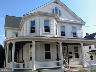 618 Main Street, Mc Sherrystown, PA 17344 - MLS#: 1001578832