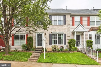 2326 Kateland Court, Abingdon, MD 21009 - MLS#: 1001578858