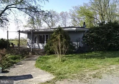 7825 Chestnut Grove Road, Frederick, MD 21701 - MLS#: 1001578920