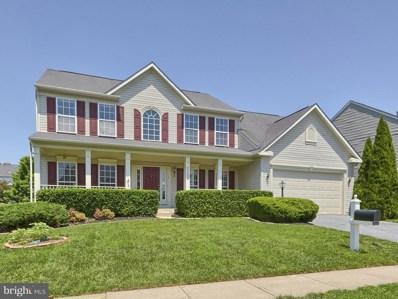 2118 Carroll Creek View Court, Frederick, MD 21702 - MLS#: 1001578978