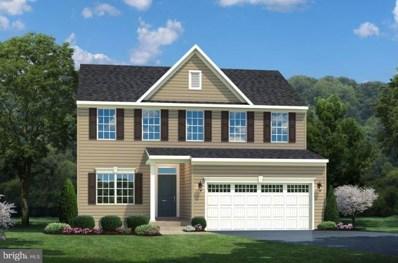 Rowans Creek Lane, Stafford, VA 22554 - #: 1001579000