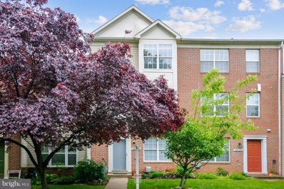 10128 Reprise Drive, Rockville, MD 20850 - MLS#: 1001579154