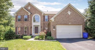 5104 Kellan Drive, Ellicott City, MD 21043 - MLS#: 1001579292