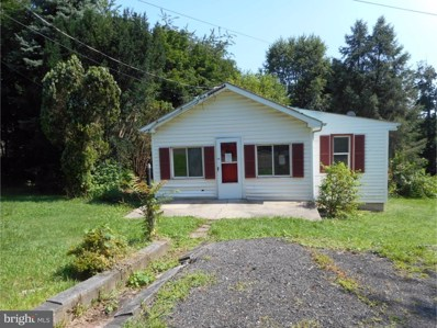 403 S Church Street, Spring City, PA 19475 - MLS#: 1001579310