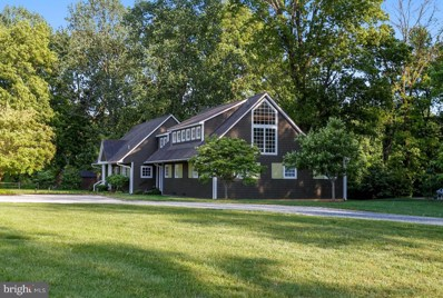 461 Grove Creek Road, Centreville, MD 21617 - MLS#: 1001579320