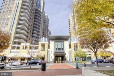 11990 Market Street UNIT 1414, Reston, VA 20190 - MLS#: 1001579436