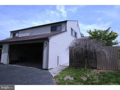 336 Bridge Street, Collegeville, PA 19426 - MLS#: 1001579504