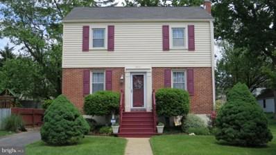 2910 Church Road, Baltimore, MD 21234 - MLS#: 1001579510