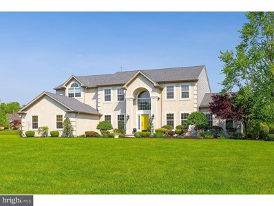 1 Victoria Drive, Woolwich Township, NJ 08085 - #: 1001579560