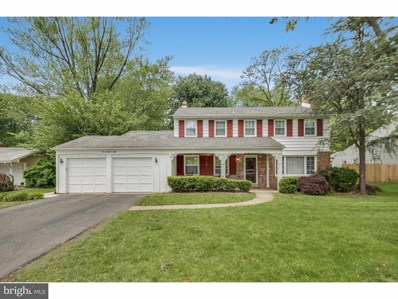 108 Old Orchard Road, Cherry Hill, NJ 08003 - #: 1001579604
