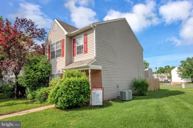 11234 Wedgemere Court, Fredericksburg, VA 22407 - MLS#: 1001579632