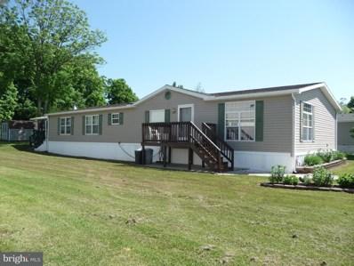 308 Ridge Cedar Manor Road, Elizabethtown, PA 17022 - MLS#: 1001579644