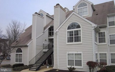 15841 Easthaven Court UNIT 109, Bowie, MD 20716 - MLS#: 1001579750