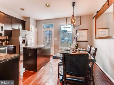 4509 Foster Avenue, Baltimore, MD 21224 - MLS#: 1001579772