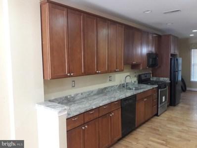 214 Belnord Avenue, Baltimore, MD 21224 - MLS#: 1001579786