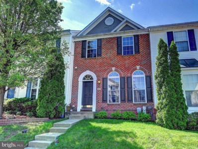 223 Mary Jane Lane, Bel Air, MD 21015 - MLS#: 1001579986