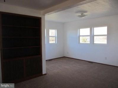 342 Peach Basket Road, Felton, DE 19943 - MLS#: 1001580030